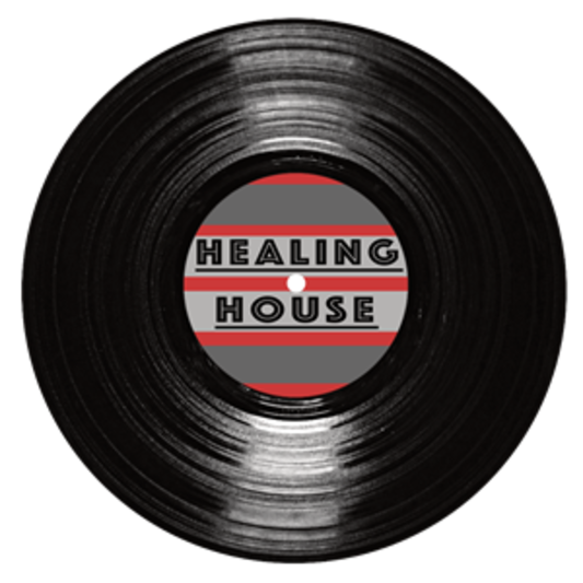 Healing House Records on SoundBetter