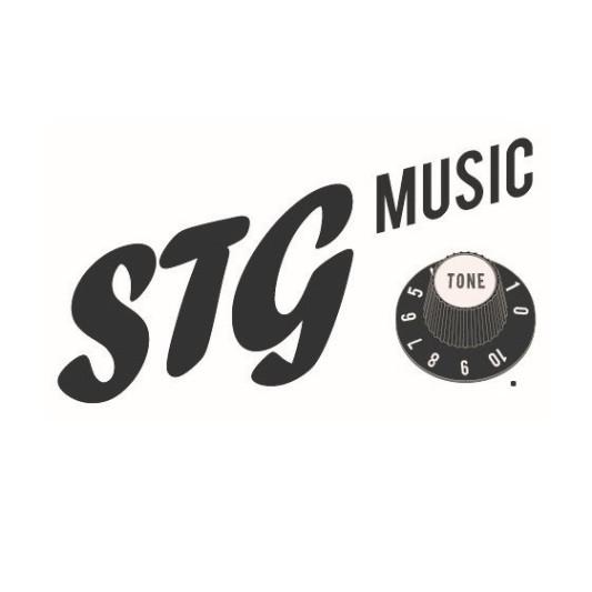 stg-music on SoundBetter