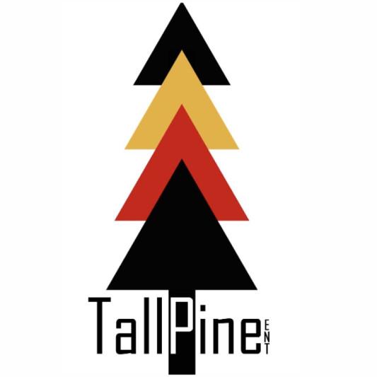 TallPine Entertainment on SoundBetter