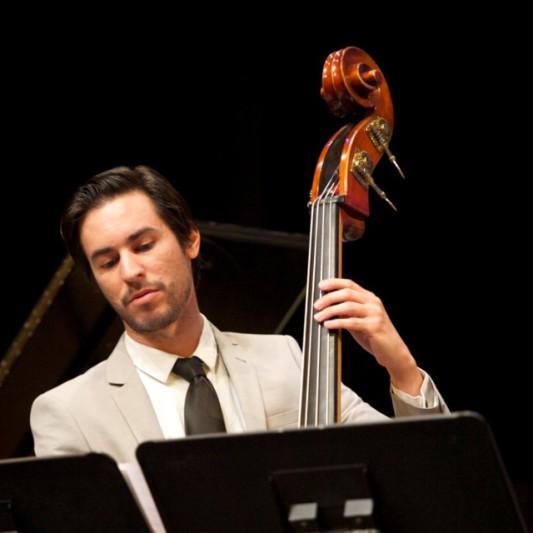 Richard Lueras on SoundBetter