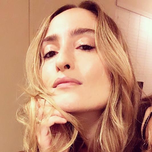 Jen Bloom on SoundBetter