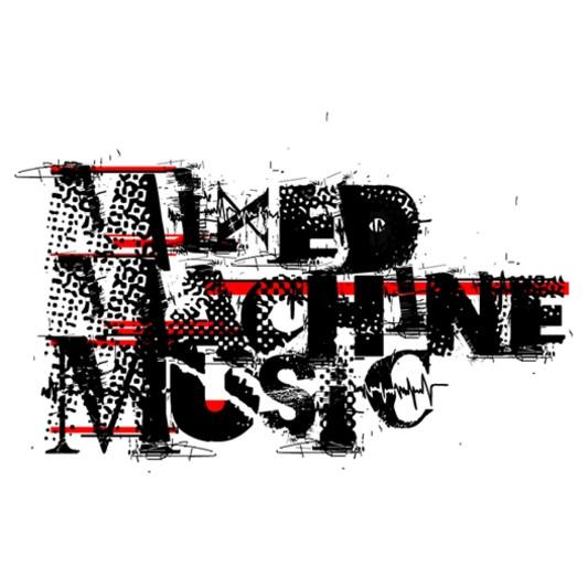 Mixed Machine on SoundBetter