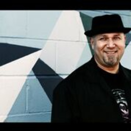 Russ Klyne on SoundBetter