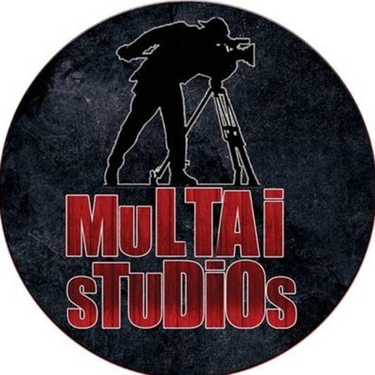 Multai Studios on SoundBetter