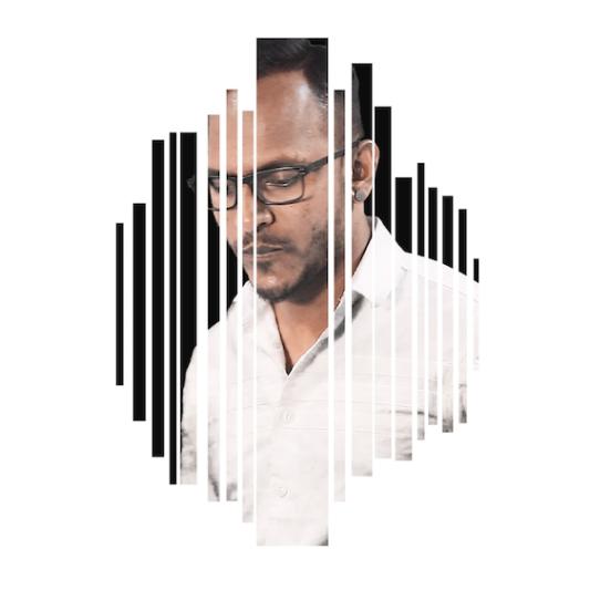 Morris C. on SoundBetter