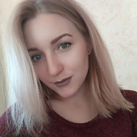 Caroline Linkerman on SoundBetter