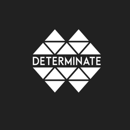 Determinate Inc on SoundBetter