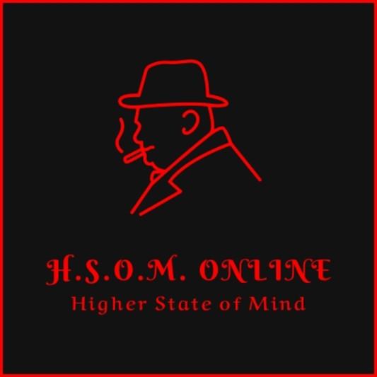 H.S.O.M. PRODUCTIONZ on SoundBetter