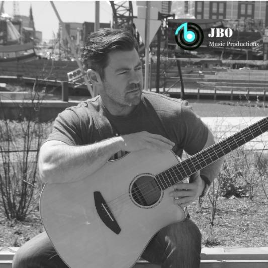 Jeff, JBO Music Productions on SoundBetter