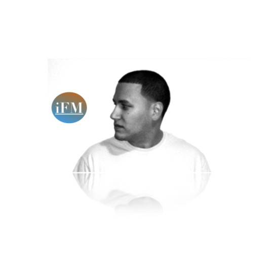 iFM on SoundBetter
