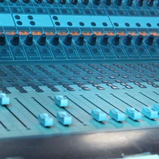 Litt Recording Studio, LLC on SoundBetter