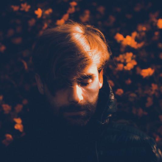 Lucas Stepinski-Becker on SoundBetter