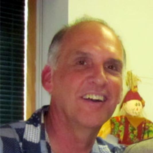 Larry Hinds on SoundBetter