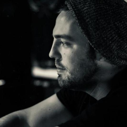 Bennix Productions on SoundBetter