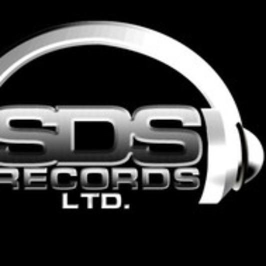 SDS Records, Ltd. on SoundBetter