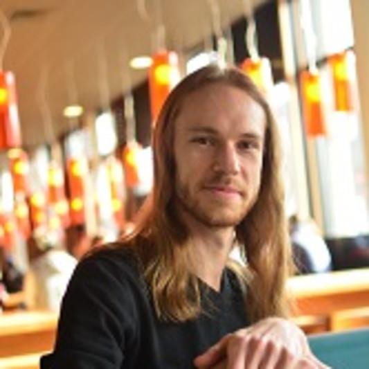 Lennert Kemper on SoundBetter