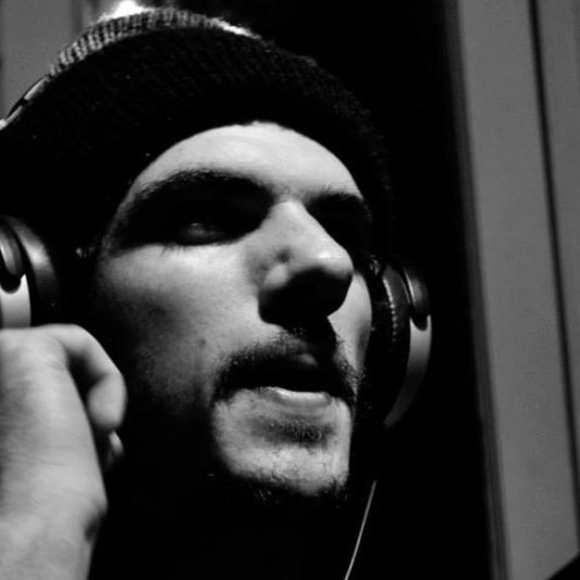 Pedro de Prada on SoundBetter