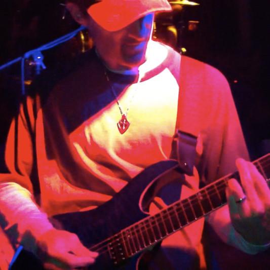 Steve S. on SoundBetter
