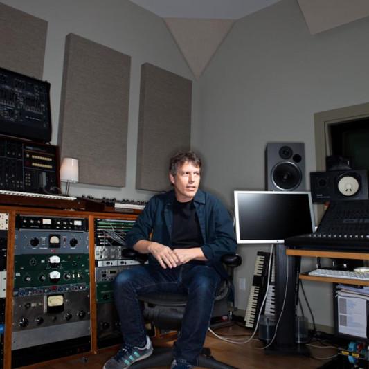 Louie Lino on SoundBetter