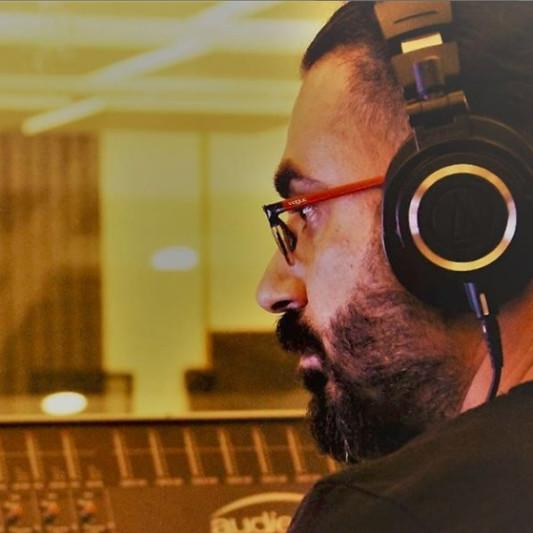 Seyhan Canyakan on SoundBetter