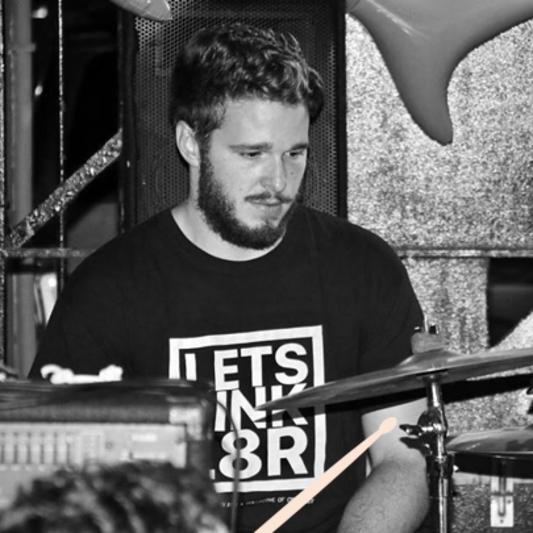 Paul Luchon on SoundBetter