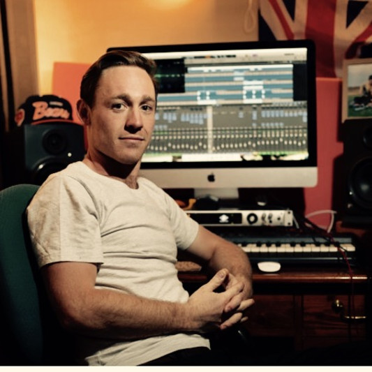 Adam Brown Productions on SoundBetter
