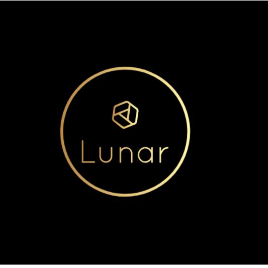 Lunar on SoundBetter
