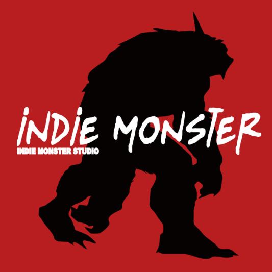 Indie Monster Studio on SoundBetter