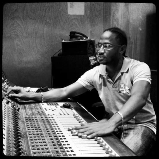 Devario Jones on SoundBetter