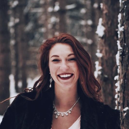 Abby Bautch on SoundBetter