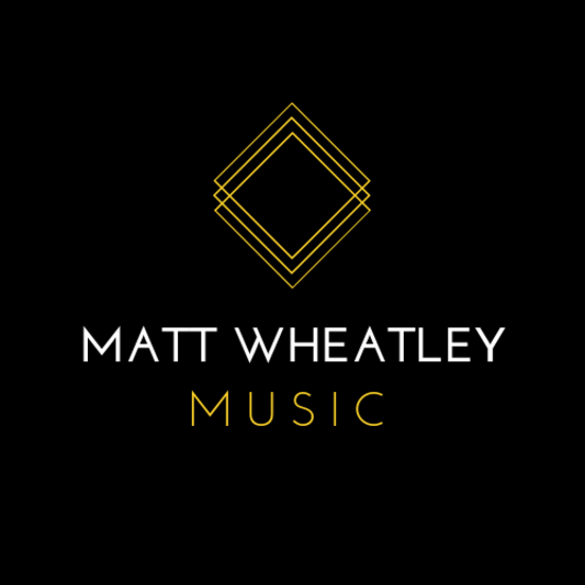 Matt Wheatley on SoundBetter