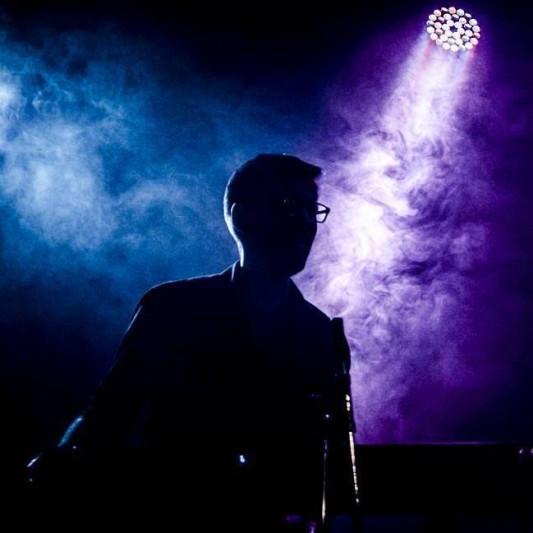 Rodrigo Caro Langwagen on SoundBetter