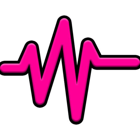 ConnectedMusic.la on SoundBetter