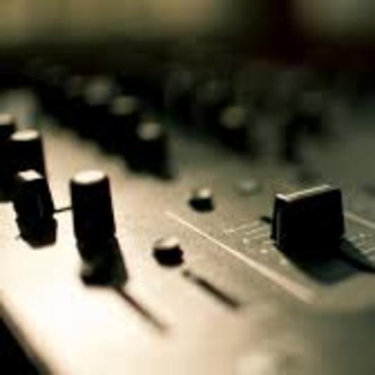 Alexander Greyson Productions on SoundBetter