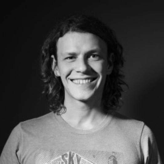 Eric North on SoundBetter
