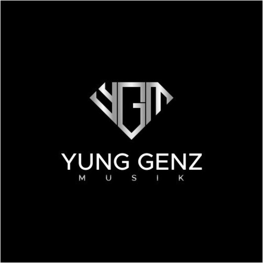 Yung Genz Musik on SoundBetter