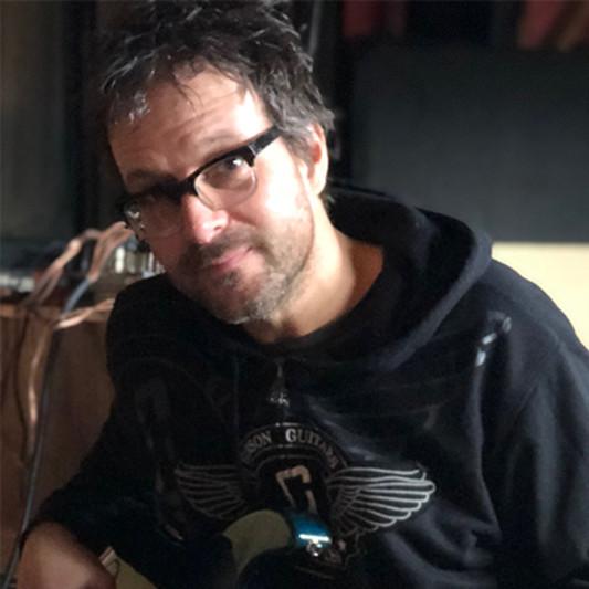 Damian Panitz on SoundBetter