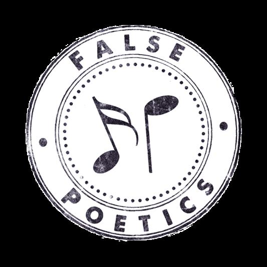 False Poetics on SoundBetter