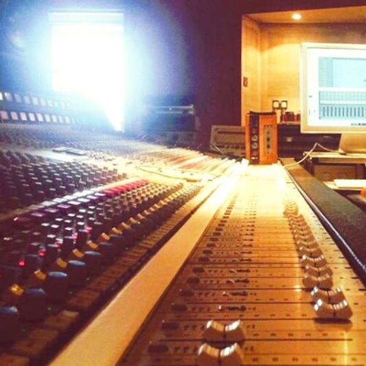 Rafael S. on SoundBetter