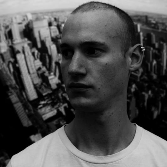Andrew Beaton on SoundBetter