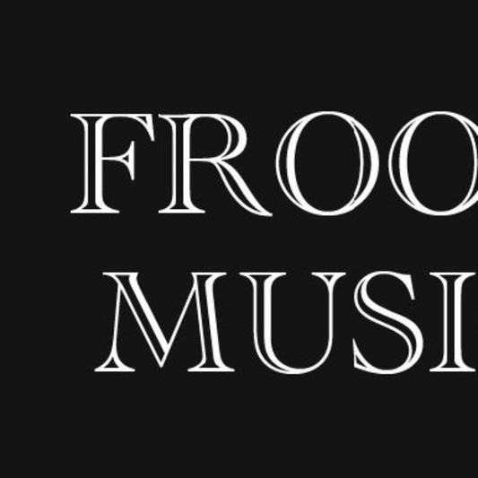 Frood Music on SoundBetter