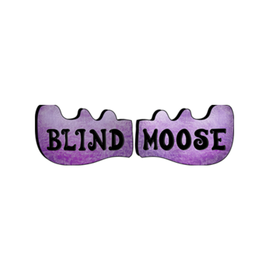 Blind Moose Studios on SoundBetter