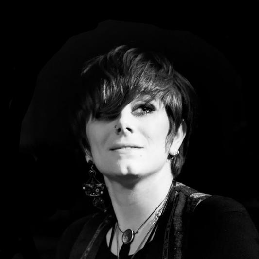 Amanda Plantin on SoundBetter