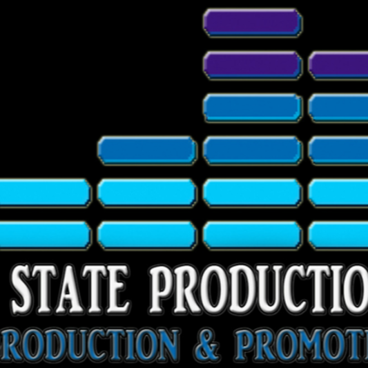 Inner State Productions on SoundBetter