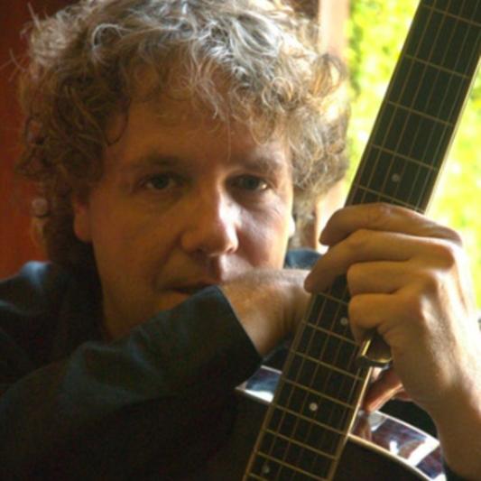Doug Cox on SoundBetter