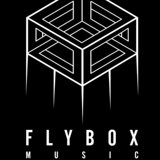 Fly M. on SoundBetter