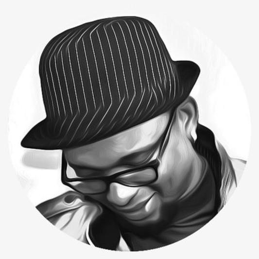 Muindi M. on SoundBetter
