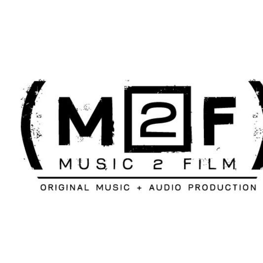 Music2Film on SoundBetter