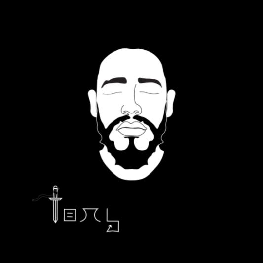 Tony, The Disciple on SoundBetter