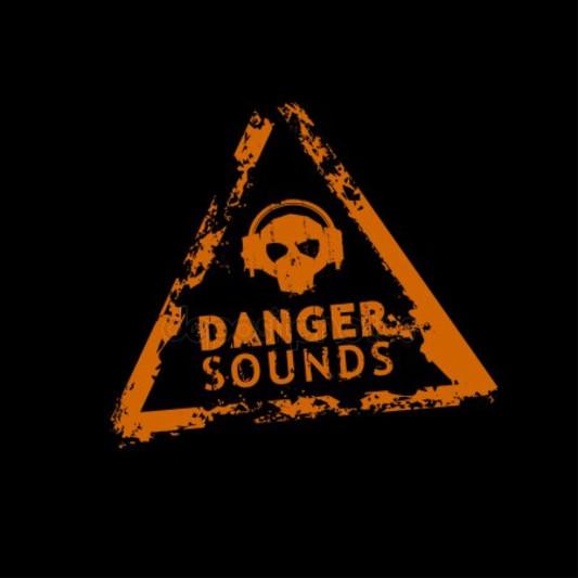KGBeatz on SoundBetter